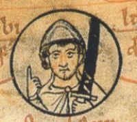 Liudolf,_Duke_of_Saxony