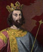 king_louis_vii_of_france